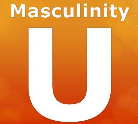 MascU Logo